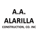 A.A.-ALARILLA-CONSTRUCTION,-CO