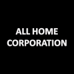 ALL-HOME-CORP