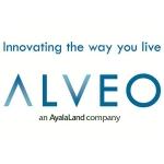 ALVEO-LAND