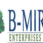 B-MIRK ENTERPRISES CORP