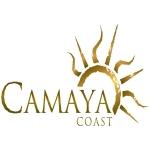 CAMAYA-COAST