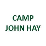 CAMP-JOHN-HAY