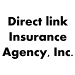 DIRECT-LINK-INSURANCE