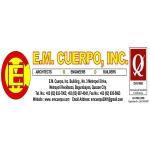 E.M.-CUERPO,-INC