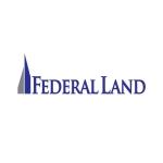 FEDERAL-LAND