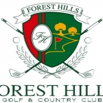 FOREST HILLS GOLF & COUNTRY CLUB