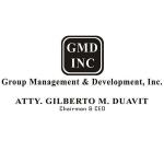 GMD-INC