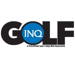 GOLF-INQUIRER