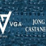 JONG CASTANEDA