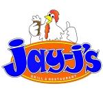 JayJ'S