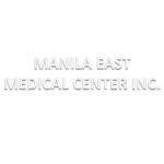 MANILA-MEDICAL-EAST