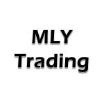 MLY-Trading