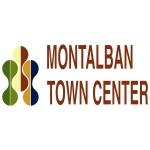 MONTALBAN-TOWN-CENTER