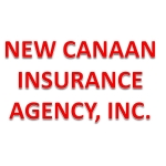 NEW-CANAAN-INSURANCE-AGENCY,-INC.