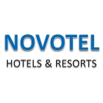 NOVOTEL-HOTELS-&-RESORTS