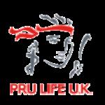 PRU LIFE U.K