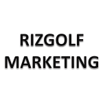 RIZGOLF-MARKETING