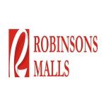 ROBINSON'S-LAND-CORP