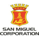 SAN-MIGUEL-CORP