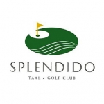 SPLENDIDO-GOLF-CLUB-TAAL