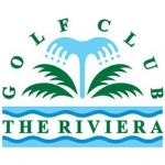 THE-RIVIERA-GOLF-CLUB