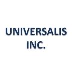 UNIVERSALIS-INC