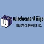 WINE-BRENNER-&-IñIGO