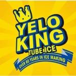 YELO KING