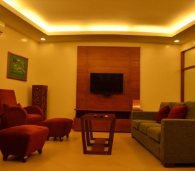 business lounge 2