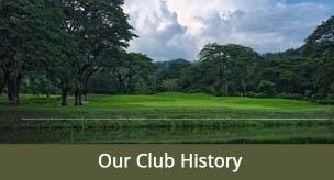 club-history