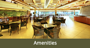 amenities1