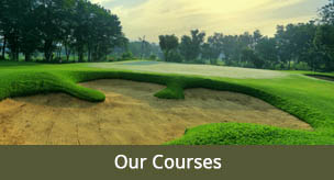 our-courses1