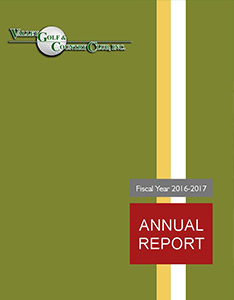 valley-golf-annual-report-fy-2015-2016
