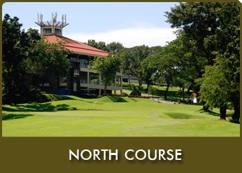 north-course
