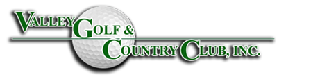 Valley Golf and Country Club, Inc